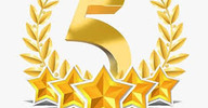 50 Five star US Facebook rating likes