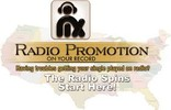Thumbnail Get your music played globally on college radio stations