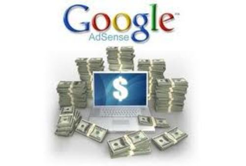 Product picture How to get more clicks on adsense